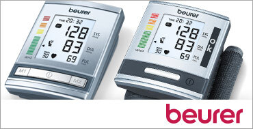 beurer devices