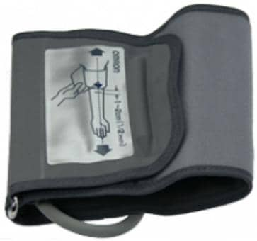 Standard Cuff for OMRON Blood Pressure Monitors